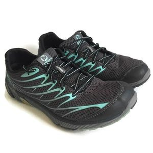 Merrell Bare Access Arc 4 Women's Shoes Size 9